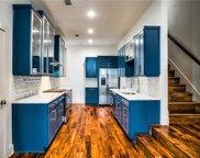 422 N Marlborough Avenue Unit A, Dallas image