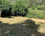 19130  Placer Hills Road, Meadow Vista image