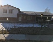 2897 W Regene Way S, West Valley City image