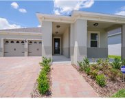 3172 Winesap Way, Winter Garden image