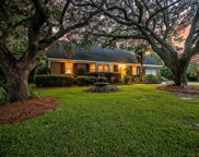 1849 Chelwood Cir, Charleston image