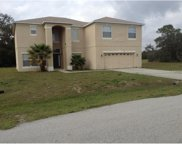 521 Lakeview Drive, Poinciana image