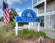 15 Nathan Avenue Unit #102, Wrightsville Beach image