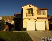 16988 Tack Lane, Moreno Valley image