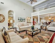 11674 Quail Village Way, Naples image