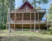 3831 Glenview Way, Sevierville image