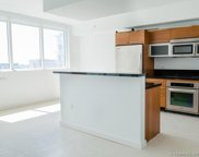 253 Ne 2nd St Unit #2208, Miami image