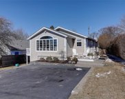 14 WITHINGTON RD, Narragansett image