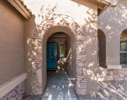 21174 E Creosote Circle, Queen Creek image