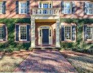 3810 Bobbin Mill Rd, Tallahassee image