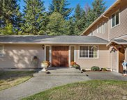 14218 49th Av Ct NW, Gig Harbor image