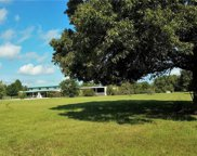 600 Vz County Road 2816, Mabank image