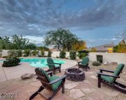 304 Desert Rim Court, Las Vegas image