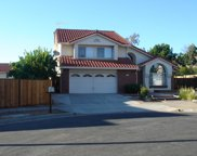 3172 Whiteleaf Way, San Jose image