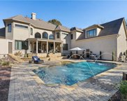 1736  White Pond Lane, Waxhaw image