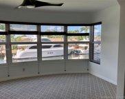 3111 Ne 51st St Unit #202C, Fort Lauderdale image