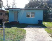3060 Nw 55th St, Miami image