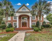 4109 Gray Heron Dr., North Myrtle Beach image