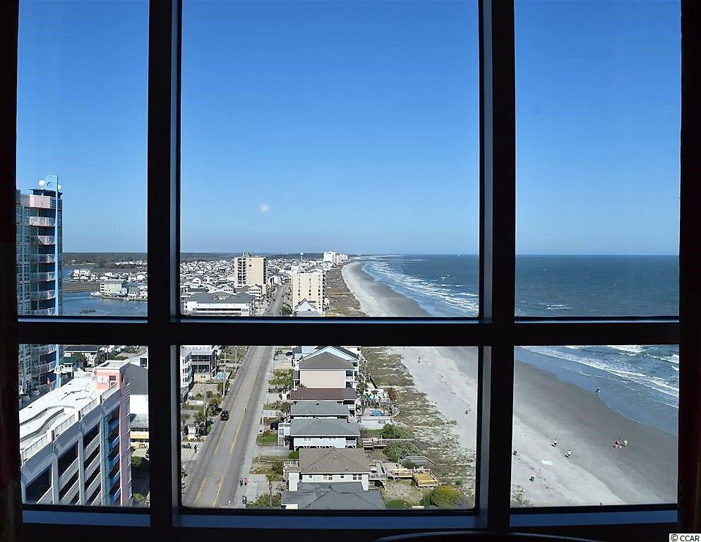 vista also indoor pool v1209041 75 on 3 bedroom condo myrtle beach