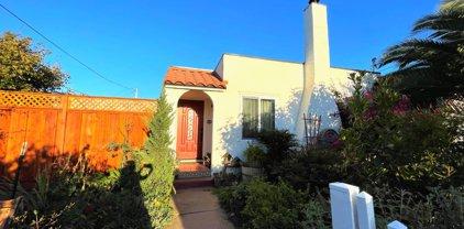 29 Buena Vista St, Salinas