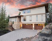 1850 Southwest Turnberry, Bend, OR image