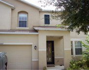 10503 Marsanne Place, Riverview image
