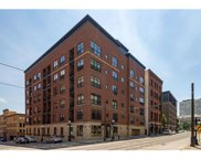 270 4th Street E Unit #401, Saint Paul image