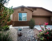 6808 Kayser Mill Road NW, Albuquerque image