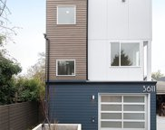 3611 Wallingford Ave N, Seattle image