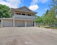 7335 7th Place SW, Seattle image