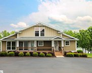 1145 Cherokee Road, Townville image