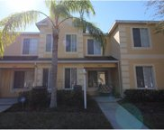 10815 Brickside Court, Riverview image