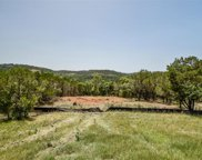 5511 Scenic View Dr, Austin image
