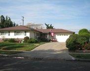 4679 N Crystal, Fresno image