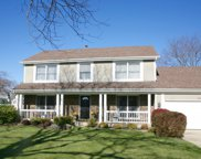 220 Adler Drive, Libertyville image