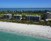 575 Sanctuary Drive Unit A302, Longboat Key image