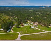 12070 Big Pine Road, Custer image