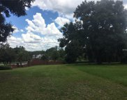 Lot 65 Osprey Pointe Boulevard, Clermont image