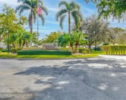 5643 Pinecrest Cir, Boca Raton image