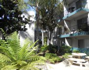 4875 Cole Unit #46, Clairemont/Bay Park image