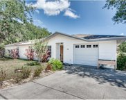 245 W Tom Costine Road, Lakeland image