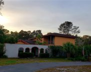 9936 Sweet Bay Court, New Port Richey image