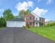 7557 Lone, Lower Milford Township image