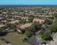 20012 Heatherstone Way Unit 5, Estero image