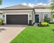 19705 Estero Pointe Ln, Fort Myers image