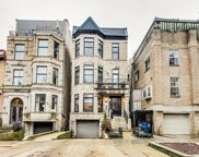 653 West Barry Avenue Unit 1N, Chicago image