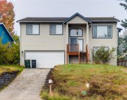 215 SW 3rd Ave, Tumwater image
