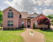 205 Trophy Ct, Thompsons Station image