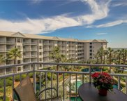 10 N Forest Beach Drive Unit #1404, Hilton Head Island image