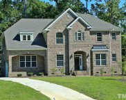 337 Lady Marian Court, Cary image